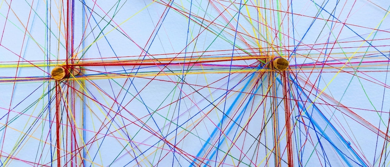 Coupures d'Internet : Comment saper la confiance dans le réseau des réseaux Thumbnail