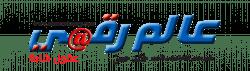 Alamrakamy logo