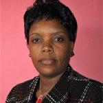Esther Kioni