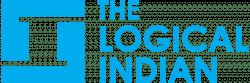 The Logical Indian logo