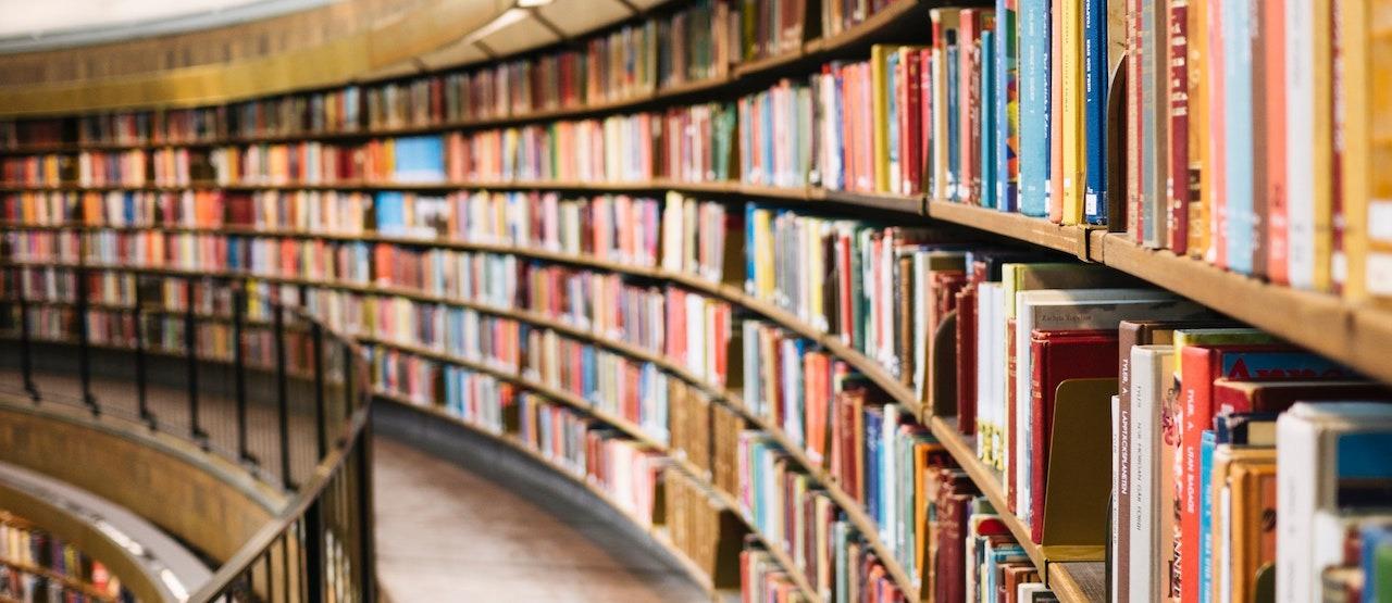 Les bibliothèques contribuent à combler la fracture numérique Thumbnail