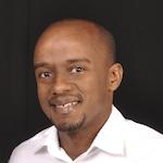 Ghislain Nkeramugaba