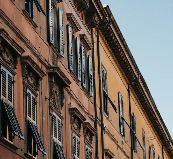 Italia celebra el aniversario de Internet Thumbnail
