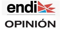 El Nuevo Dia logo