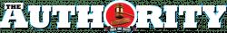The Authority logo