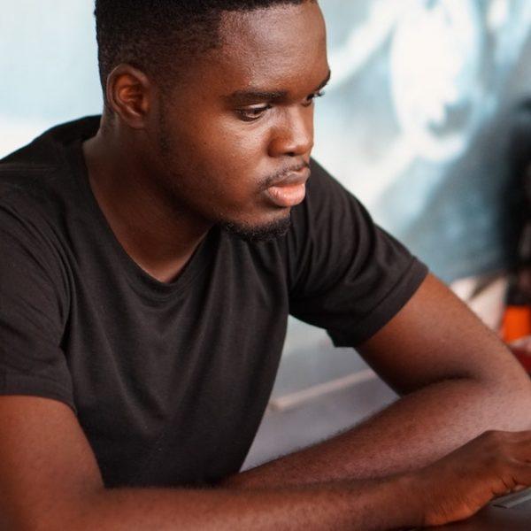 Le projet MIRA donne un aperçu de la résilience de l'Internet en Afrique Thumbnail