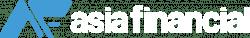 AF asia financial logo
