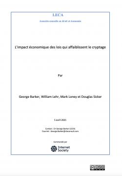 Encryption-economics-cover-FR thumbnail