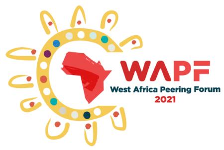 WAPIF-Logo