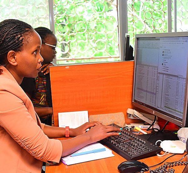 Coup de projecteur sur le Kenya Education Network, un défenseur de la communauté de peering en Afrique Thumbnail