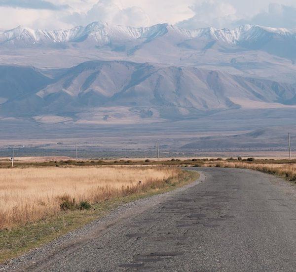 En Asie centrale : Les experts discutent des possibilités de développement des IXP Thumbnail