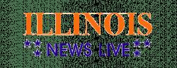 Illinois News Live logo
