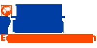 India Education Diary logo