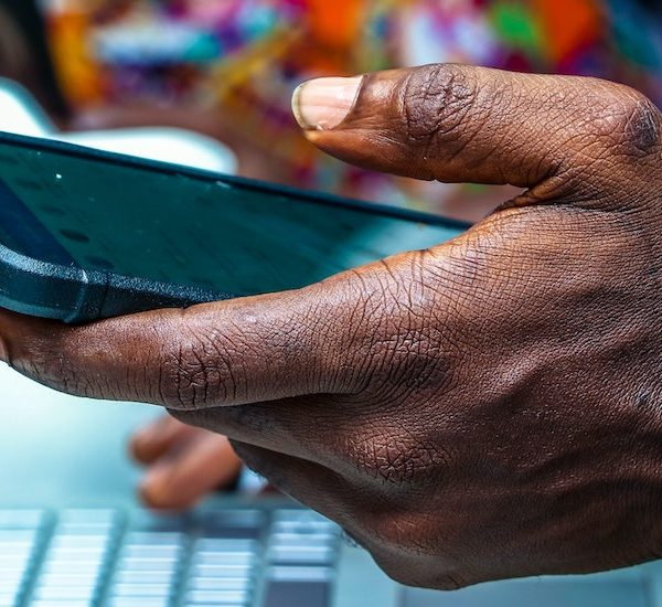 A Partnership to Advance Digital Rights and Internet Development in Africa Thumbnail